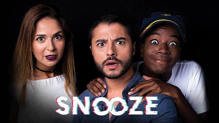Mega-Hits-SNOOZE-multimedia87823037-756x425.jpg